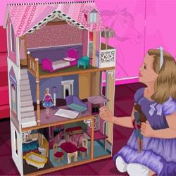 Juegos de decorar para niños y para niñas