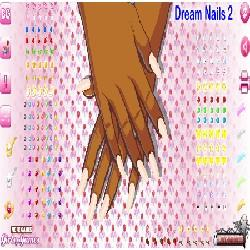 Dream Nails2