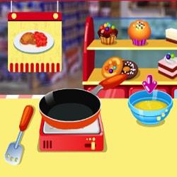 muchos de moda venta de liquidación salida online Juegos de cocina para niños y para niñas
