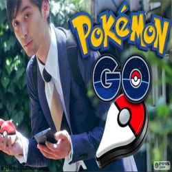 Puzzle Pokemon GO Plus