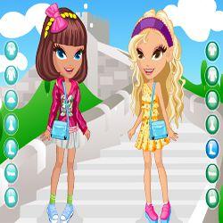 Juegos De Vestir Para Niños Y Para Niñas Pagina 2