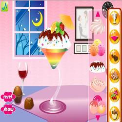 valentine birthday cake photo 17 on valentine birthday cake photo