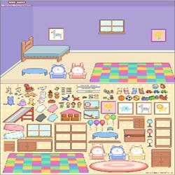 little bedroom maker