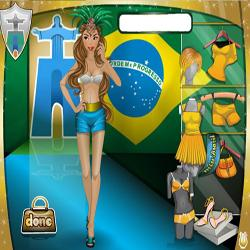 models of the world brazil