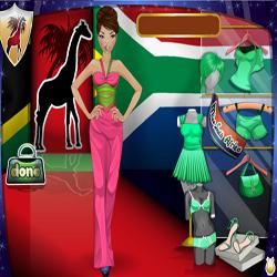models of the world south africa