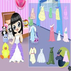 toy room dressup nolinks